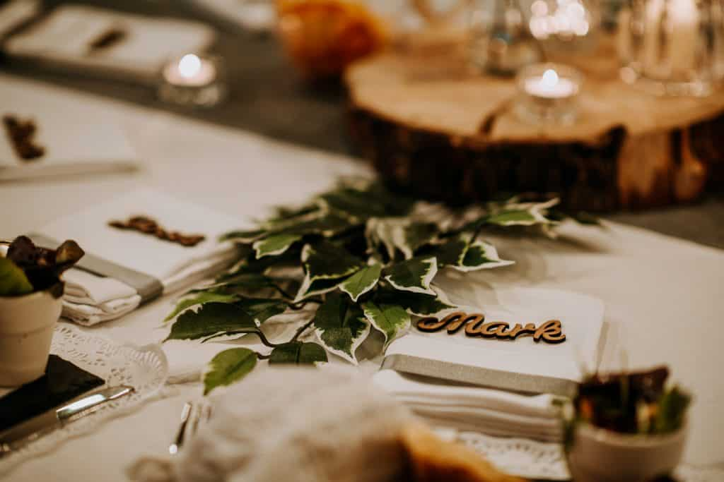 Berts Barrow wedding photographer