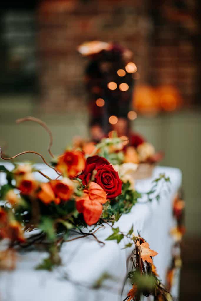 Offley Place wedding photographer