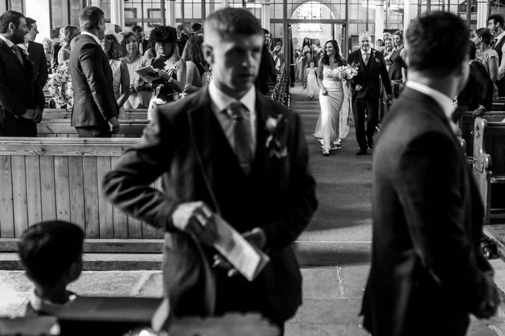harrogate wedding photography