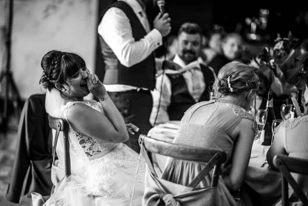 Beverley wedding photographer M and G Wedding Photograph